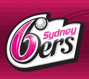 This image has an empty alt attribute; its file name is sydney-sixers-logo-1.jpg